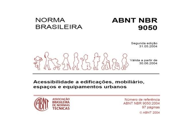 O que é acessibilidade?    Significa não apenas permitir que pessoas      portadoras de necessidades especiaisparticipem d...