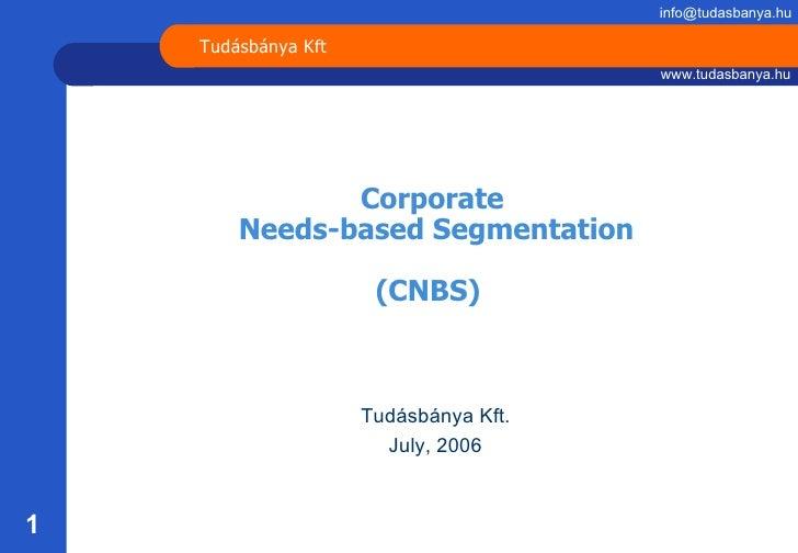 info@tudasbanya.hu    Tudásbánya Kft                                       www.tudasbanya.hu               Corporate      ...
