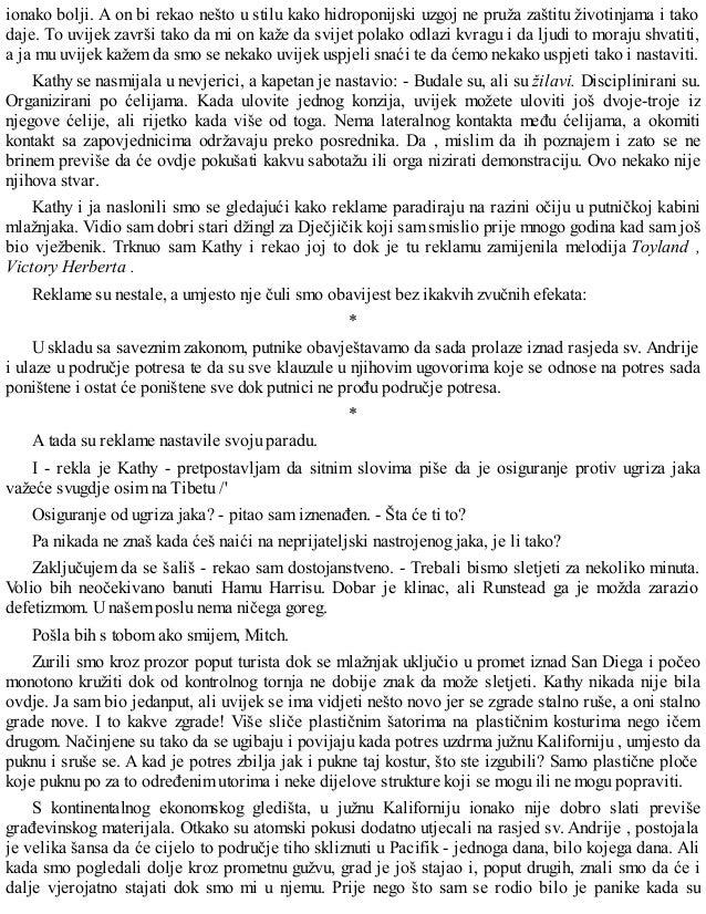 Republici Hrvatskoj s. Hrvatsko hotelijerstvo karakterizira mali udjel malih hotela i prema tome, mali.