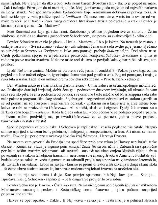 Milan stranica za upoznavanje