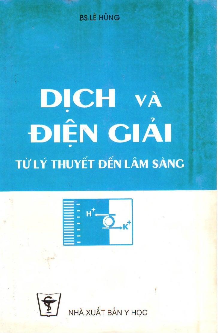 Nước điện giải 1994-01