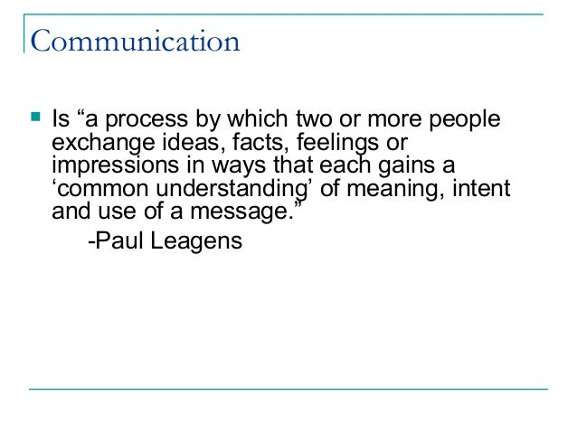 communication nursing 2 Importance of communication in nursing september 23, 2016 effective communication plays an instrumental role throughout a patient's entire healthcare experience, and a large portion of the responsibility falls on nurses.