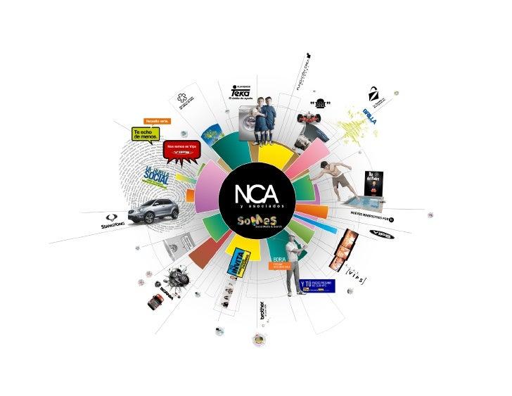 Presentación NCA