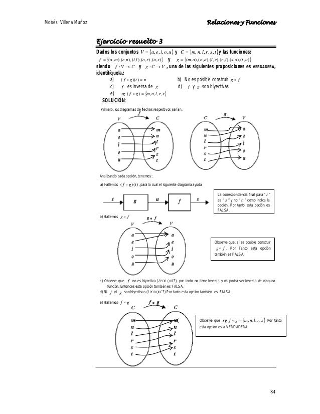 N cap 4 relaciones y funciones 19 ccuart Images