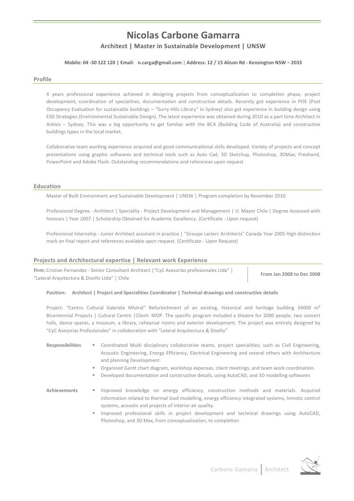 Help writing research essays busspepper good architect resume can architect intern resume sample example good resume template toneelgroepblik Gallery