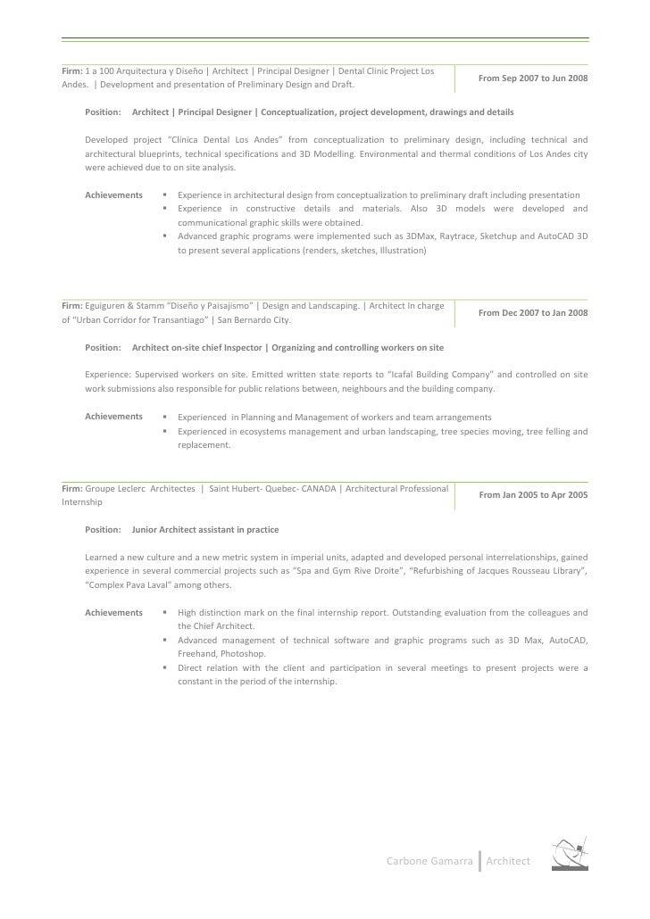 executive resume exles u0026 writing tips ceo cio cto