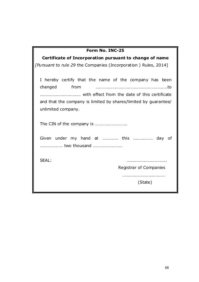 Doc768994 Letter for No Objection Sample No Objection Letter – Noc Certificate Format in Pdf