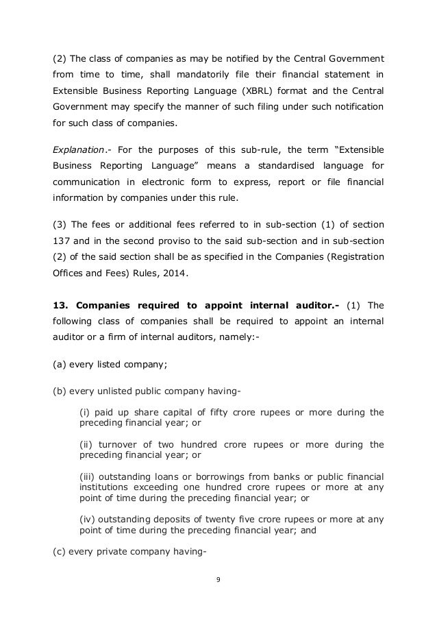 Deduction u/s 80DDB in respect of medical treatment