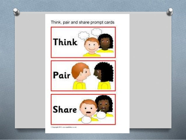 Visual Literacy O After you create an account on todaysmeet, type a question or comment you have after looking at each pic...