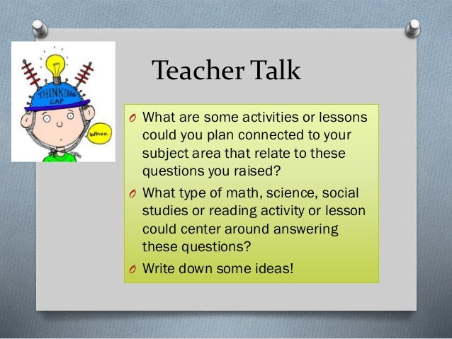 Video Exit Slip O Take a 20-30 second video of your partner recording what they have learned today in class. O What are so...