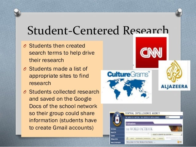Great online resources O Polleverywhere.com O Slideshare O Google Drive O Screenr O Kigblog O Todaysmeet.com O Wevideo.com...
