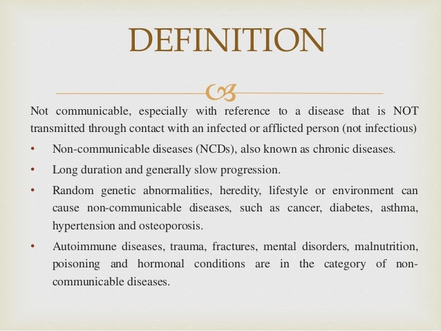 a clinical description of the causes and management of tay sachs disease Tay-sachs disease: 1 in 3,000:  starts by identifying genetic variants within patients and then determining the associated clinical  pain management,.