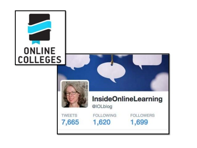 Today's Session … • Twitter Chat Basics • Join a Chat • Start Your Own Chat • Advanced Strategies … Are you logged in? #NC...
