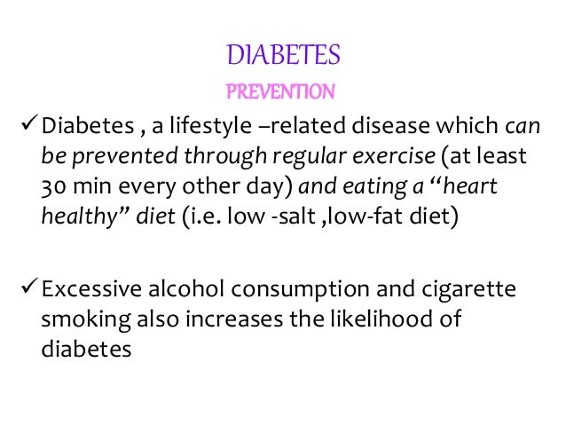 upswing in the lifestyle related diseases Delsa/hea/wd/hwp(2008)2 oecd health working papers the prevention of lifestyle-related chronic diseases: an economic framework.