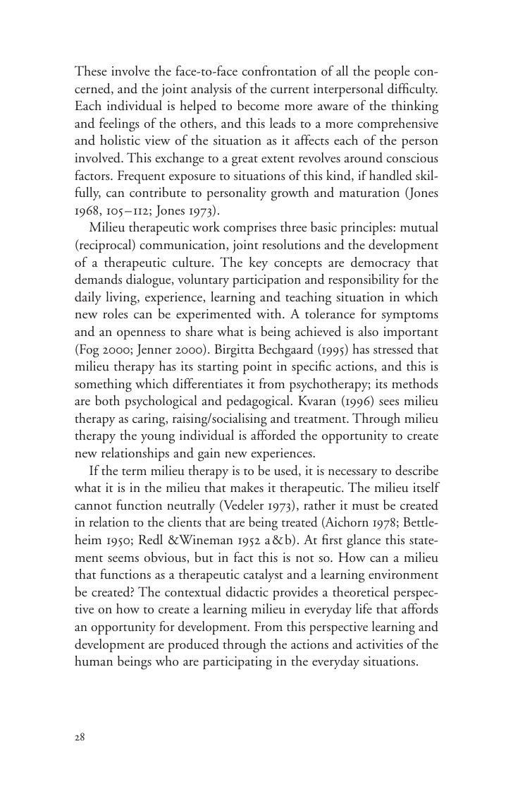 an overview of the social factors revolving around panopticism Orrells, daniel, bhambra, gurminder k and roynon, tessa, eds (2011) african athena: new agendas oxford university press, oxford isbn 9780199595006.