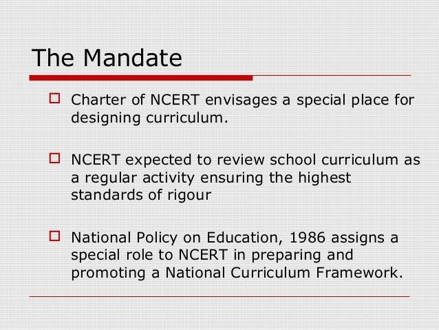 Ncf 2005 Slide 2