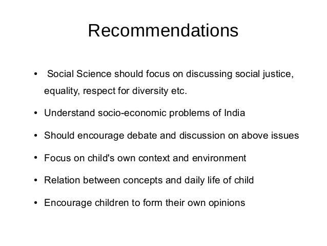 socio-economic-political foundations of nursing essay Top ten global economic challenges report by global economy and development (february 2007)  where short-term political wrangling too often crowds out the harder and more important long-term.