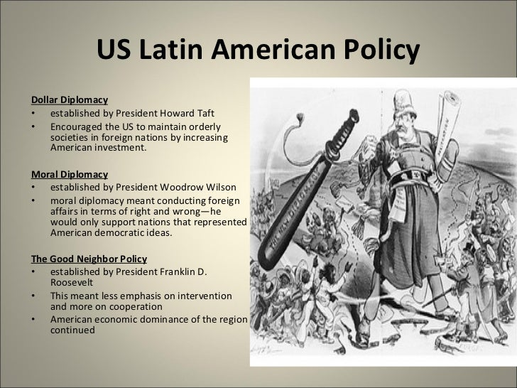 essay imperialism america Imperialism was a progressive force for both the oppressors and the oppressed because it helped improve knowledge and taught them to live in a well organized society.