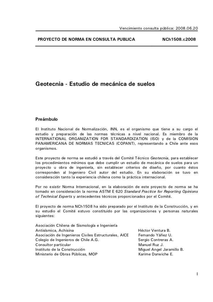 libro de mecánica de suelos pdf