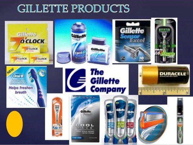 gillette marketing plan His core focus is building a strategic marketing plan to achieve company objectives for products and services by developing and executing comprehensive marketing plans and programs, both short and long range, to support sales and revenue objectives.
