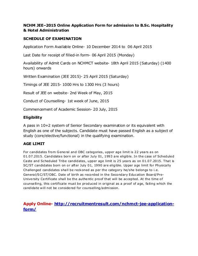 Us Pport Application Form on