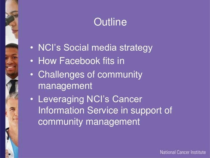 Nci Facebook   Medicine 2.0 Lg Final Slide 2
