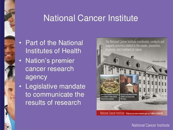 Nci Facebook   Medicine 2.0 Lg Final Slide 3