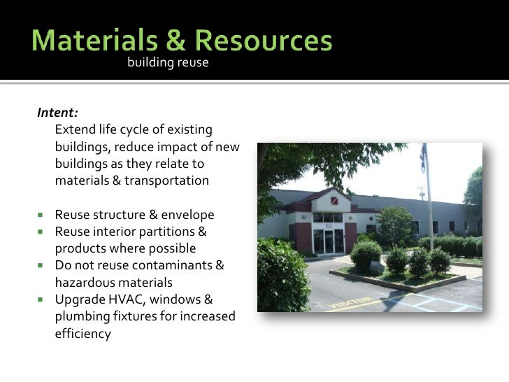Sustainable Design Principles Materials Used In Interior Design Ppt