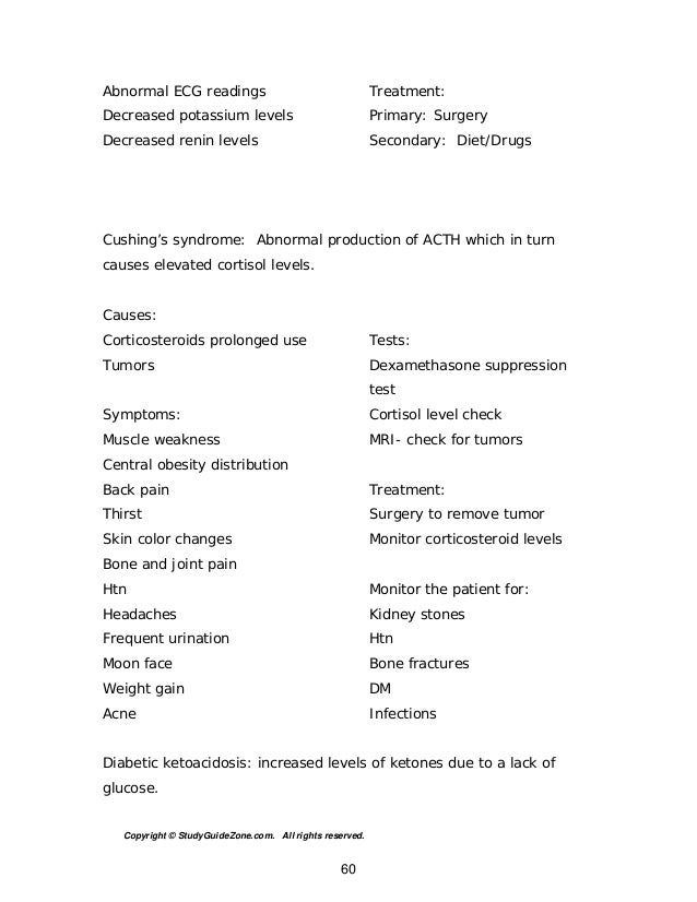 17-oh corticosteroids wikipedia