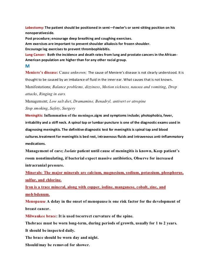 meclizine anti-nausea medication 100 chewable tab 25 mg