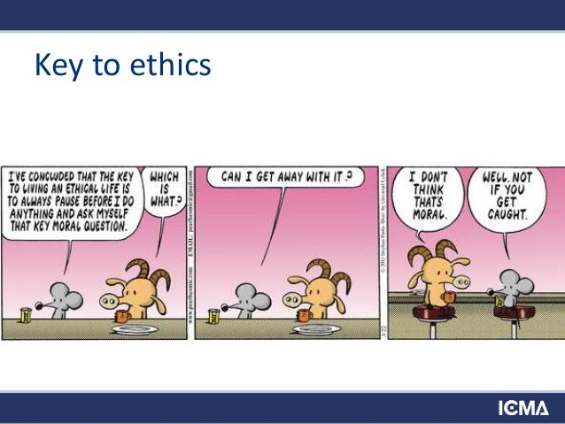 ethics matter § 1 § 2 chapter i: the subject-matter of ethics it is very easy to point out some among our every-day judgments, with the truth of which ethics is undoubtedly.