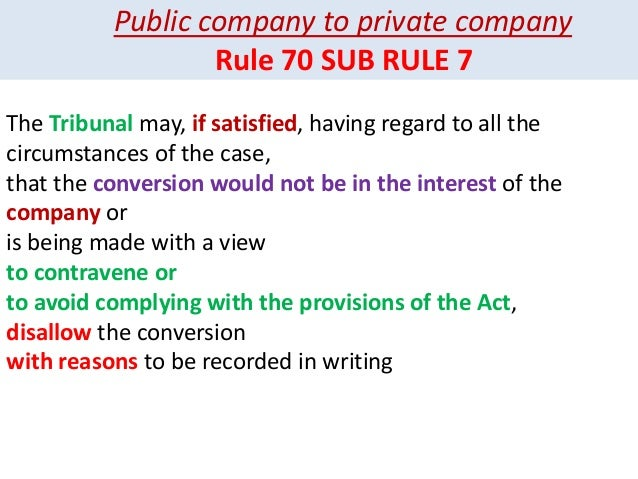 the law relating to companies Roumanie, partie ire, de la loi no 12/1998 194 law on trading companies   law  republished on the grounds of art x of the government expeditious.