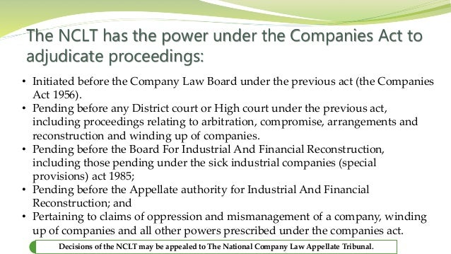 arrangements compromise reconstruction and amalgamation The gazette of india extra-ordinary ministry of corporate affairs notification new delhi, _____ gsr(e)-in exercise of the powers conferred by section 469 read with chapter xv, the central government hereby.
