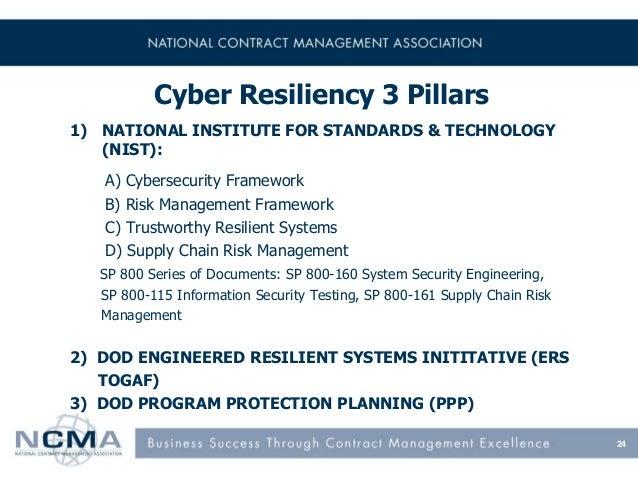 Ncma Saguaro Cyber Security 2016 Law Amp Regulations Asis