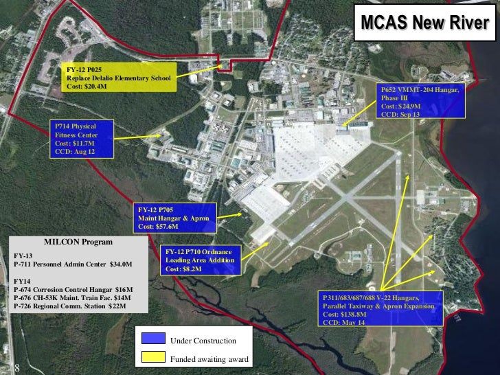 camp lejeune map with 8 Mcas New River Fy12 P025 on jeffpastore   area together with File USN ChaplainCorps Insignia besides mandingOfficerBio likewise C  foster okinawa japan additionally Oscar Nominees Grammys n 4673677.