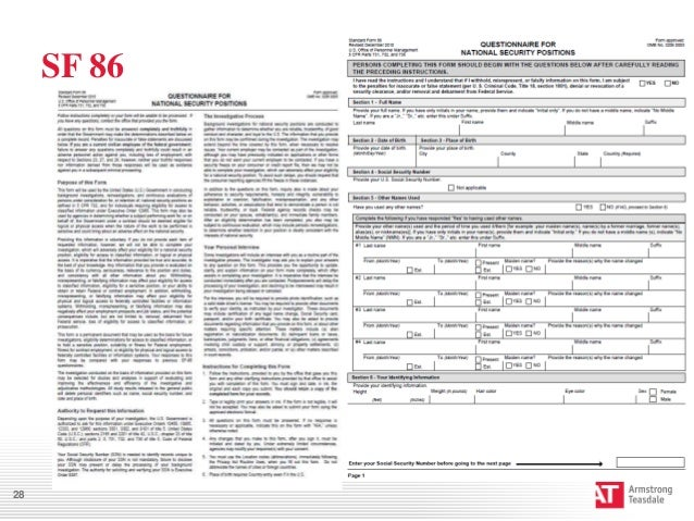 Printables Sf 86 Worksheet sf 86 worksheet precommunity printables worksheets how to guide your employee during the clearance process 28