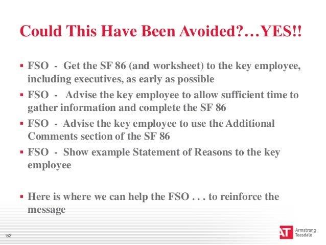 Sf 86 Worksheet - Super Teacher Worksheets