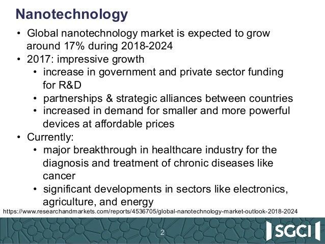 SGCI - URSSI - Science Gateways for Electronics, Photonics and Magnetics: Achieving Usability and Sustainability Slide 2