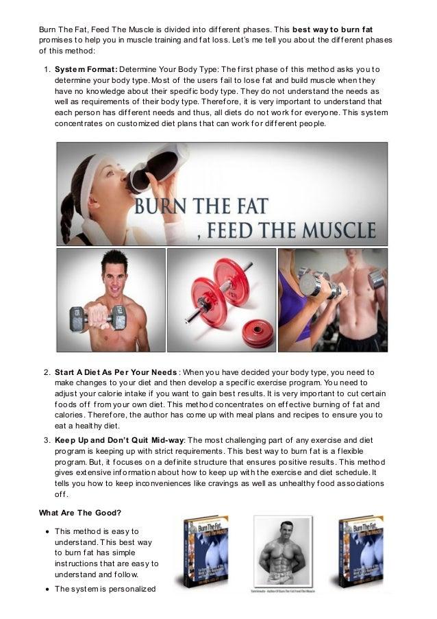 Forskolin slim dietary supplement