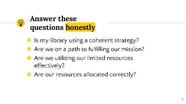 NCompass Live: Easier Than It Looks: A Simple Approach to Strategic Planning Slide 3