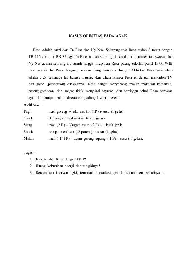 Tesis Pendidikan [Kode Y.I]