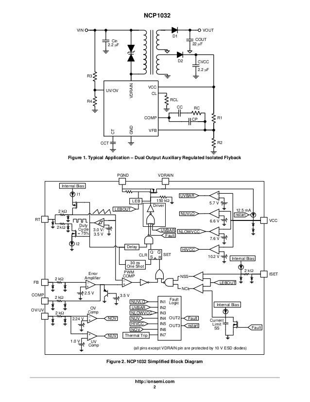 Ncp1032 D on briggs and stratton code number, ariens wiring diagram, briggs and stratton carburetor linkage, briggs and stratton charging diagrams, briggs and stratton solenoid problems, mtd electrical diagram, briggs electric start diagram, briggs and stratton 16 hp engine, briggs 18 hp wiring diagram, briggs and stratton charging system, briggs and stratton ignition coil, briggs and stratton parts, briggs and stratton model numbers, briggs 26 stratton engine diagram, briggs stratton 18 hp vanguard engine parts breakdown, briggs magneto wiring-diagram, briggs stratton carburetor diagram, briggs and stratton ignition troubleshooting, briggs and stratton magneto system, briggs and stratton engine schematics,