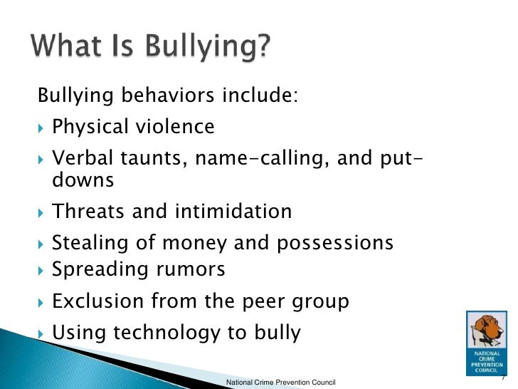 problem solution essay /bullying at school Cyber-bullying essayscyber-bullying has been a problem for a very long time  this will help teachers prevent cyber-bullying in school by drawing students together.