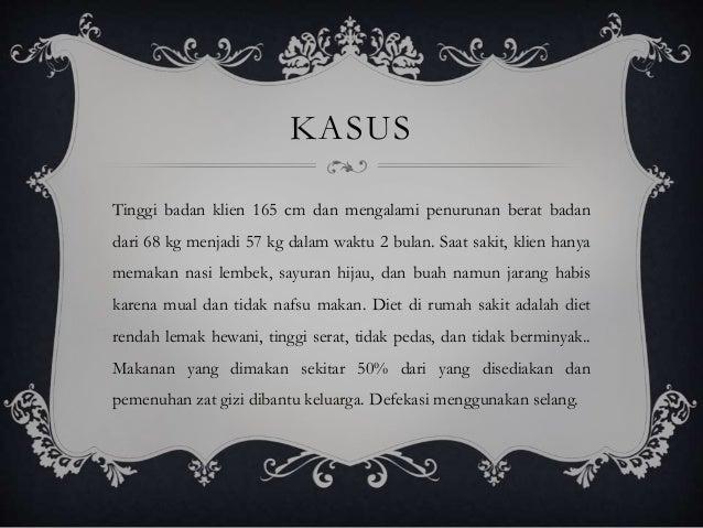 KASUS NCP 2