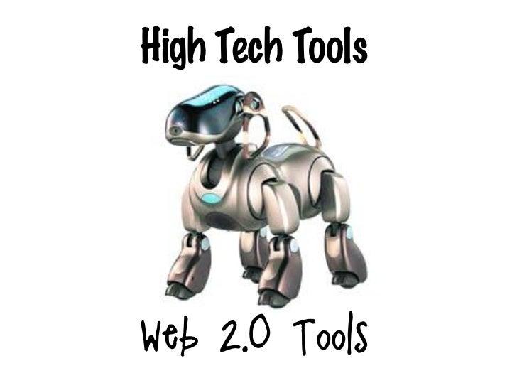 Web Tool #2 –Online Thesauruses & Dictionaries   Thinkmap Visual Thesaurus, WordSift,          Visuwords, Wordnik