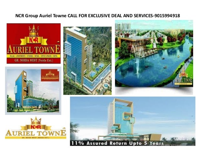 NCR Group Auriel Towne CALL FOR EXCLUSIVE DEAL AND SERVICES-9015994918