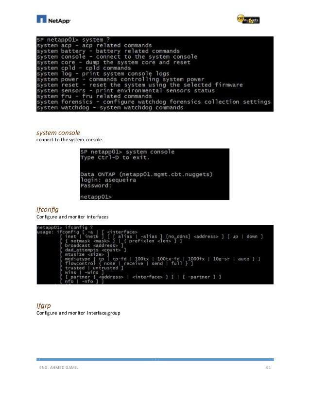 Netapp Cbt Nuggets Download
