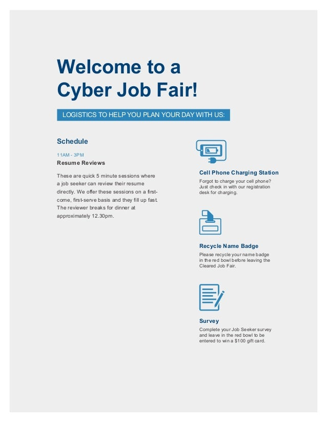 work from home jobs huntsville al ncs cyber job fair job seeker handbook june 7 2017 3061