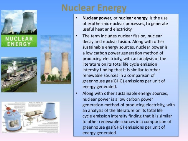 a comparison of the processes of nuclear fission and fusion Both are nuclear processes by which atoms are changed to produce energy the  difference between nuclear fission and nuclear fusion is that a.