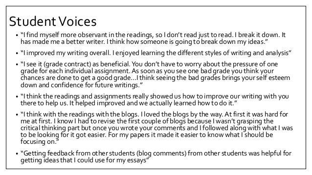 essay about myself oral Keyword: essay myself, love myself quotes,hate myself, english essay myself,introduce myself essay.
